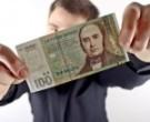 5 patarimai, kaip užsitikrinti stabilų finansinį pagrindą