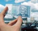 Skundžiamos už automobilio įkeitimą kreditus teikiančios bendrovės
