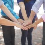 Kauno kredito unijos visuotinio narių susirinkimo priimti sprendimai
