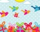 Šiandien Kauno kredito unija švenčia 14-ąjį gimtadienį!!!