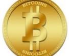 LB perspėjimas dėl virtualios valiutos – bitcoin (bitkoinų)