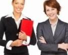 Lengvatinės paskolos – pagalba verslo pradžiai ir svajonių darbui