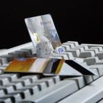 Nuo 2018-08-27 keičiasi mokėjimo paslaugų teikimo sąlygos