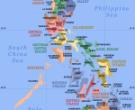 Kviečiame padėti Filipinų kredito unijų bendruomenėms