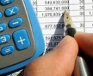 Asmeninių finansų valdymo taisyklės