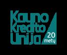 Šaukiamas Kauno kredito unijos pakartotinis neeilinis visuotinis narių susirinkimas