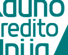 Kauno kredito unijos 2015 m. auditoriaus išvada