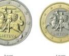 Gyventojams ir verslui – daugiau kaip milijonas pažintinių lietuviškų euro monetų rinkinių
