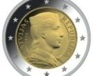 Pirmieji atsiliepimai apie eurą Latvijoje