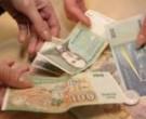 Ar tikrai pažaboti greitųjų kreditų dalintojus draudžia ES sutartis?