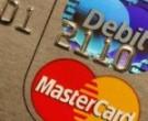 Naujas bankų mokestis: atsiskaitai kortele – mokėk!