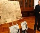 Lietuvos bankas į apyvartą išleidžia 100 litų kolekcinę – proginę monetą
