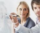 Mokymai pradedantiesiems verslininkams