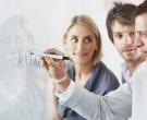 Nauji mokymai verslo naujokams – galimybė pasitarti su specialistais