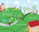Kauno kredito unija kviečia bendruomenes kurti projektus kartu