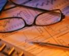 2016 metų finansinė atskaitomybė ir nepriklausomo auditoriaus išvada