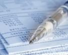 2018 metų Kauno kredito unijos finansinės ataskaitos