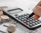 2020 metų Kauno kredito unijos finansinės ataskaitos
