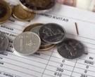 Kredito unijoje operacijų įkainiai mažesni beveik 100 %