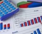 Išaugo Lietuvos centrinės kredito unijos pelnas ir paskolų portfelis