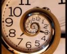Darbo laikas šventiniu laikotarpiu