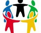 Viešoji įstaiga gali dalyvauti Verslumo skatinimo projekte