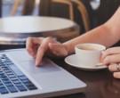 Kauno kredito unijos  elektroninių paslaugų teikimo ir naudojimo taisyklės