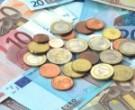 Penki patarimai, kaip pasiruošti euro įvedimui