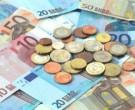 Tarptautinė finansų rinka euro įvedimą Lietuvoje vertina rekordiškai mažomis palūkanomis
