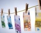 Euro įvedimas. Skirtingos nuomonės.