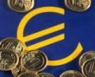 Nemokamai grynuosius litus į eurus keis ir Kauno kredito unija