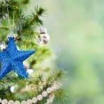 Jaukių ir šilumos kupinų Šv. Kalėdų ir Naujųjų metų!!!