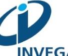 """INVEGA paskelbė rezervinių projektų finansavimo sąrašą pagal priemonę """"Subsidijos verslumui skatinti"""""""