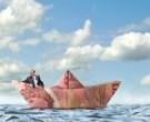 Verslo naujokai aktyviai ieško lengvatinių finansavimo galimybių ir drąsiai kuria savus verslus