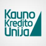 Kauno kredito unija – partnerystė, kurianti lyderystę