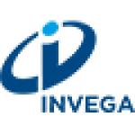 """Atnaujintos dalies palūkanų kompensacijos sąlygos UAB """"Investicijų ir verslo garantijos""""(INVEGA)"""