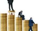 Lietuvos bankas skelbia šalies ūkio augimą