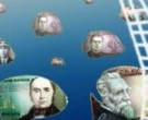 Kur nukeliaus lietuviškieji litai ir iš kur gausime eurų?