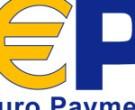 WWW.SEPA.LT svetainė padeda pasirengti euro įvedimui
