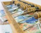 LCKU sistemos kredito unijos planuoja išlaikyti mažesnius paslaugų įkainius