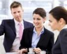 Aktyviausiai savo verslą kuria jaunimas iki 29 metų