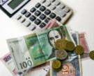 Grynuosius naudojantys lietuviai vis dažniau renkasi kredito unijas