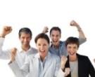 Pratęsiamas paraiškų priėmimas dėl lengvatinių verslo paskolų