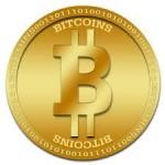 Bitcoin - virtuali valiuta