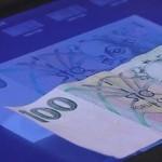 Euro apsauga