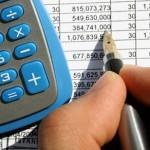 Finansų valdymas