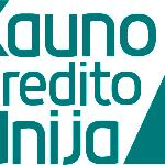 KKU_logotipas_spalvotas_befono