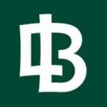 Lietuvos Banko logo
