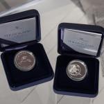 LB moneta kinui