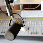 LRT radijas